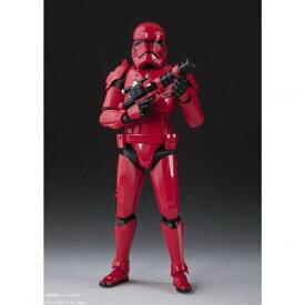 バンダイ スター・ウォーズ S.H.Figuarts シス・トルーパー (STAR WARS: The Rise of Skywalker)