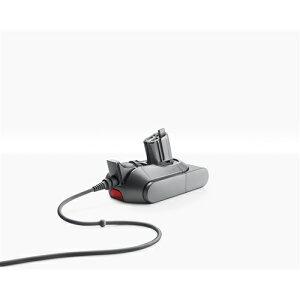 ダイソン SV18用着脱式バッテリー(充電器付き)
