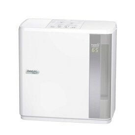 加湿器 ダイニチ ハイブリッド式 大容量 抗菌 HD-5020 ホワイト