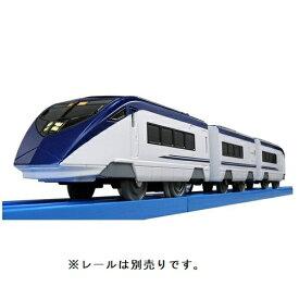 タカラトミー プラレール S−54 京成スカイライナーAE形