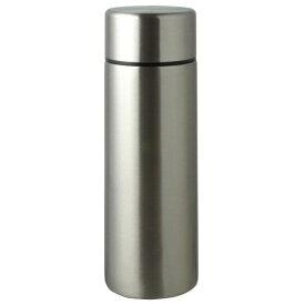 リビング MIPミニボトル 135ml シルバー