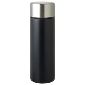 リビング MIPミニボトル 135ml ブラック