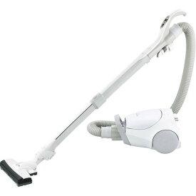 パナソニック MC-PJ200G-W 紙パック式掃除機 ホワイト