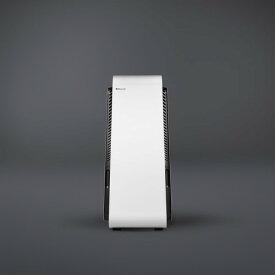 ブルーエア 105819 空気清浄機 7410i プロテクトシリーズ 40畳 ホワイト