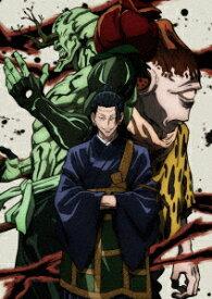 【BLU-R】呪術廻戦 Vol.8
