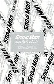 【発売日翌日以降お届け】【BLU-R】Snow Man ASIA TOUR 2D.2D.(初回盤)