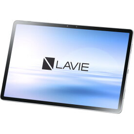 NEC PC-T1195BAS タブレット LAVIE T11 シルバー