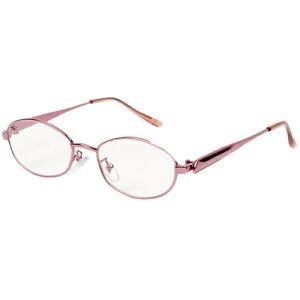 保土ヶ谷電子販売 RG-F01 3.0 オリジナル老眼鏡 度数 +3.0