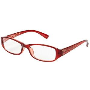 保土ヶ谷電子販売 RG-F02 3.0 オリジナル老眼鏡 度数 +3.0