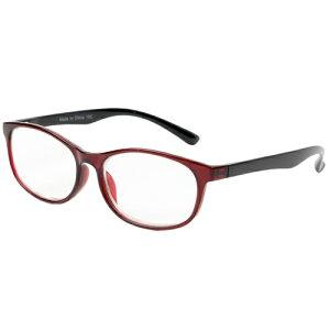 保土ヶ谷電子販売 RG-F03 3.0 オリジナル老眼鏡 度数 +3.0