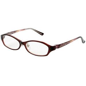 保土ヶ谷電子販売 RG-F04 2.5 オリジナル老眼鏡 度数 +2.5
