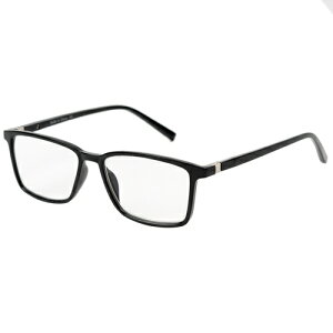 保土ヶ谷電子販売 RG-F07 3.0 オリジナル老眼鏡 度数 +3.0