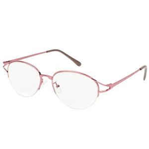 保土ヶ谷電子販売 RG-N01 3.0 オリジナル老眼鏡 度数 +3.0