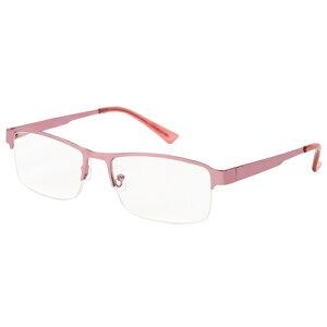 保土ヶ谷電子販売 RG-N02 3.0 オリジナル老眼鏡 度数 +3.0