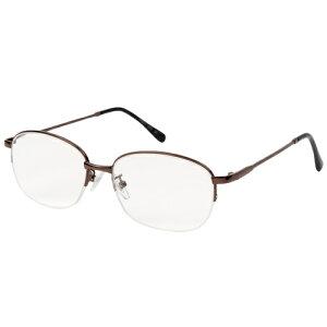 保土ヶ谷電子販売 RG-N04 3.0 オリジナル老眼鏡 度数 +3.0