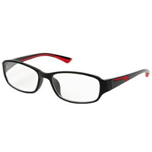 保土ヶ谷電子販売 RG-S01 3.0 オリジナル老眼鏡 度数 +3.0
