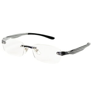 保土ヶ谷電子販売 RG-T02 3.0 オリジナル老眼鏡 度数 +3.0