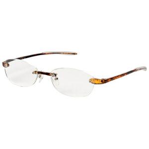 保土ヶ谷電子販売 RG-T04 1.5 オリジナル老眼鏡 度数 +1.5