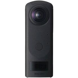 リコー THETA Z1 51GB 360°カメラ ブラック