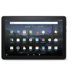 Amazon B08F5MLWC9 Fire HD 10 Plus タブレット 10.1インチHDディスプレイ 32GB スレート