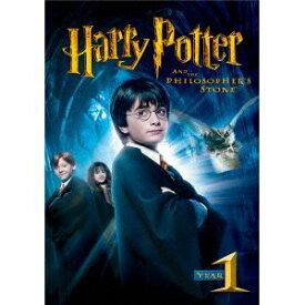 【DVD】ハリー・ポッターと賢者の石
