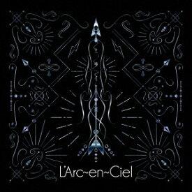 【CD】L'Arc〜en〜Ciel / ミライ(完全生産限定盤)