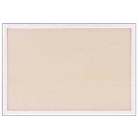 エポック社 NウッディーEX NO.64(シャインホワイト) [108P(18.2×25.7cm用)]