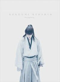 【BLU-R】るろうに剣心 最終章 The Beginning 豪華版(初回生産限定)