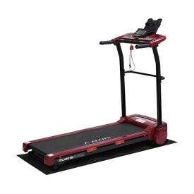 【ポイント10倍!】アルインコ AKJ2018 ジョギングマシン2018