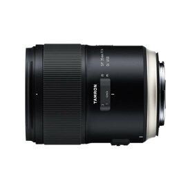 【ポイント10倍!】タムロン SP 35mm F/1.4 Di USD (F045E) 35mm/F1.4 キヤノンEFマウント