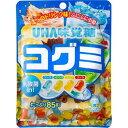 味覚糖 コグミドリンクアソート 85g