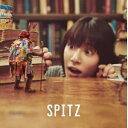 【CD】スピッツ / 見っけ(初回限定盤)(Blu-ray付)