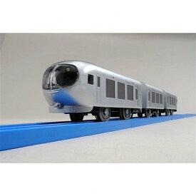 タカラトミー プラレール S−19 西武鉄道001系Laview(ラビュー)