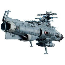バンダイスピリッツ [宇宙戦艦ヤマト]メカコレ13 地球連邦主力戦艦ドレッドノート