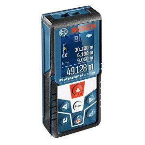 ボッシュ(BOSCH) GLM500 レーザー距離計
