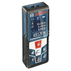 ボッシュ(BOSCH) GLM50C データ転送レーザー距離計