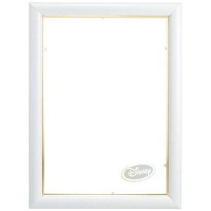 ジグソーパネル ディズニーステンドアートジグソーパズル専用パネル ぎゅっと266ピース用 ホワイト
