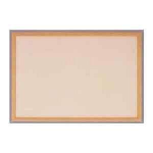 エポック社 NウッディーEX NO.64(ナチュラル) [108P(18.2×25.7cm用)]