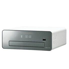 パナソニック DMR-2CT100 DIGA(ディーガ) ブルーレイディスクレコーダー 1TB