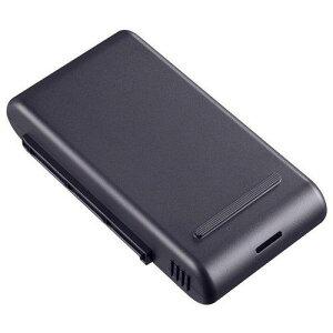 シャープ BY-7SA コードレス掃除機用バッテリー