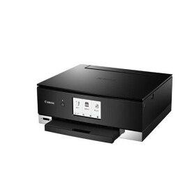 キヤノン TS8330BK インクジェット複合機 TS8330 BLACK PIXUS プリンター