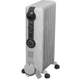 デロンギ オイルヒーター (8〜10畳用) HJ0812