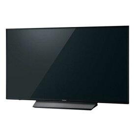 【無料長期保証】パナソニック TH-49GX855 4K液晶テレビ VIERA(ビエラ) 49V型