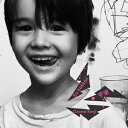 【CD】小沢健二 / So kakkoii 宇宙(完全生産限定盤)