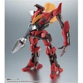 バンダイ ROBOT魂 [SIDE KMF] 紅蓮弐式(甲壱型腕装備)(コードギアス)