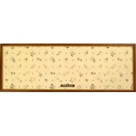 パネル TEN-906118 ディズニー専用木製パネル 950ピース ブラウン