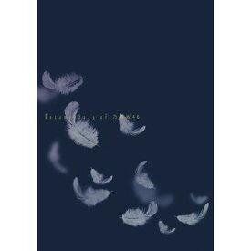 【BLU-R】いつのまにか、ここにいる Documentary of 乃木坂46 コンプリートBOX(完全生産限定版)