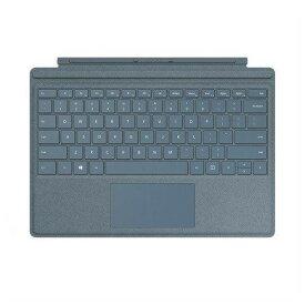 Microsoft FFP-00139 Surface Pro タイプ カバー アイスブルー