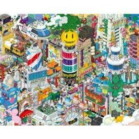 【ポイント10倍!2月18日(火)00:00〜23:59まで】【CD】ゆず / YUZUTOWN(初回限定盤)