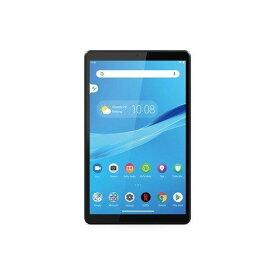 タブレット 新品 Lenovo ZA5G0084JPパソコン Tab M8 アイアングレー タブレットpc